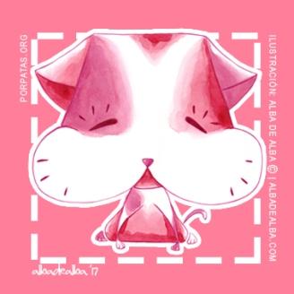 ilustración-macotas-frente-perro-cuadrado (2)